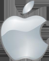 Apple MacBook Pro с дисплеем Retina для профессионалов